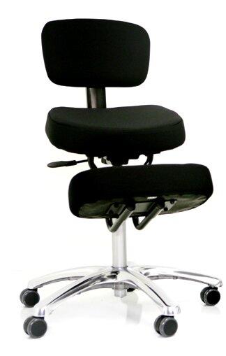 Watanabe Kneeling Chair
