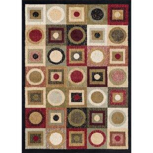 Soaita Doormat ByWinston Porter