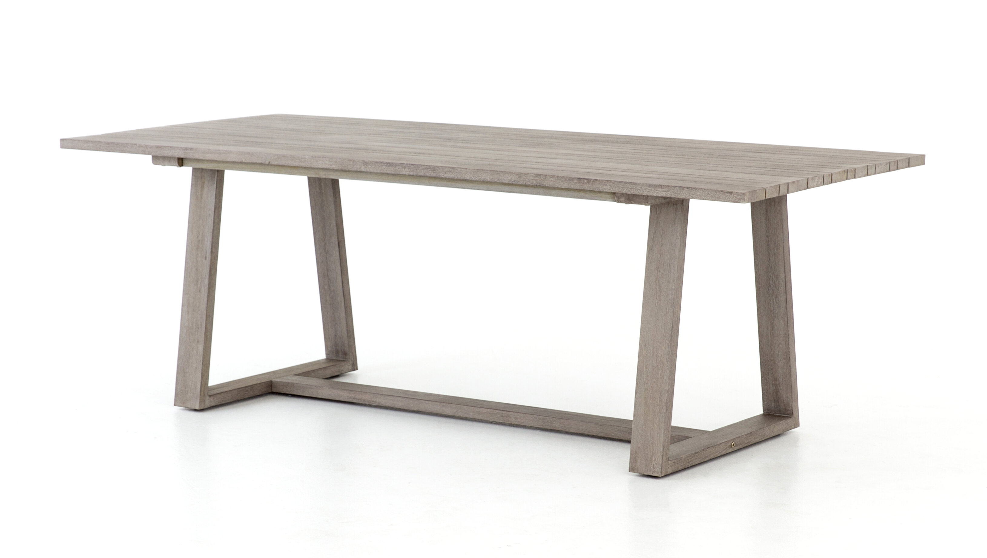 Scandinavian Patio Dining Tables You Ll Love In 2021 Wayfair