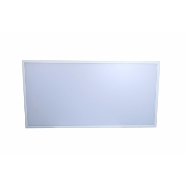 Panel High Bay by Elegant Lighting