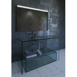 Nezza Saga LED Bathroom Mirror