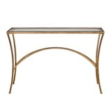 Super Console Sofa And Entryway Tables Joss Main Lamtechconsult Wood Chair Design Ideas Lamtechconsultcom