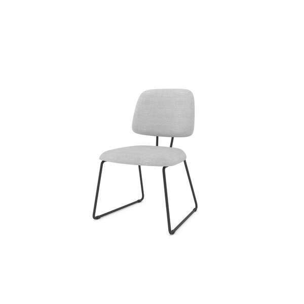 Altus Upholstered Dining Chair (Set Of 2) By Foundstone