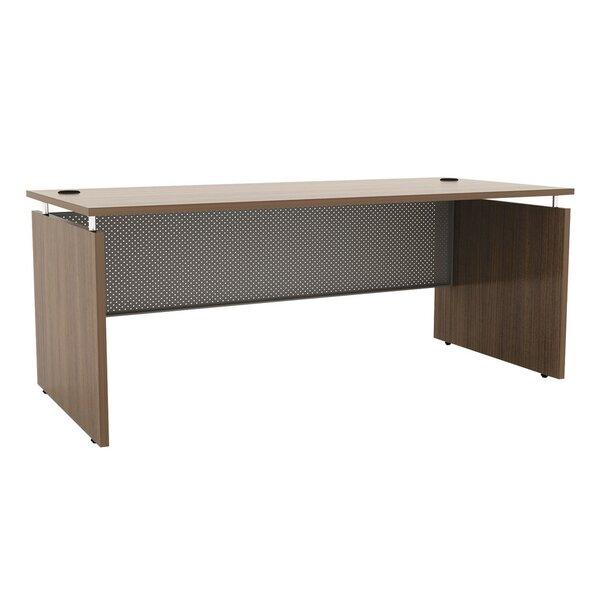 Thoma Desk Shell by Latitude Run