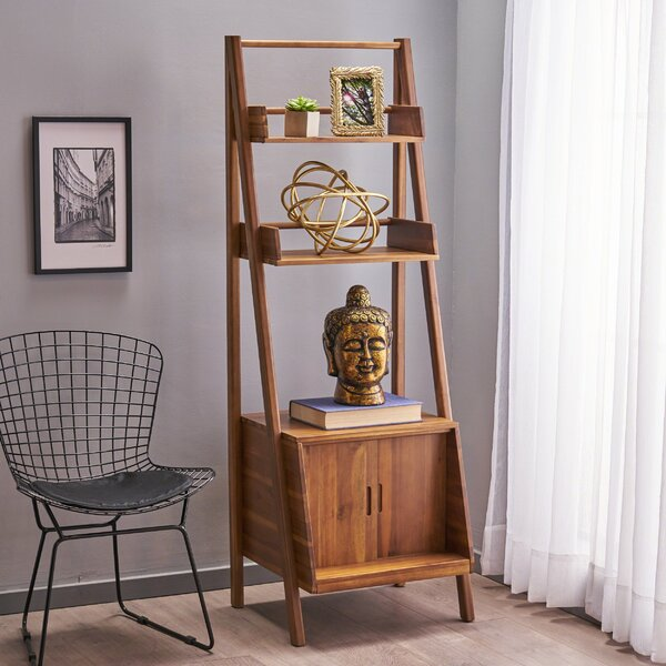 Lagrone Multi-Tiered Plant Stand by George Oliver