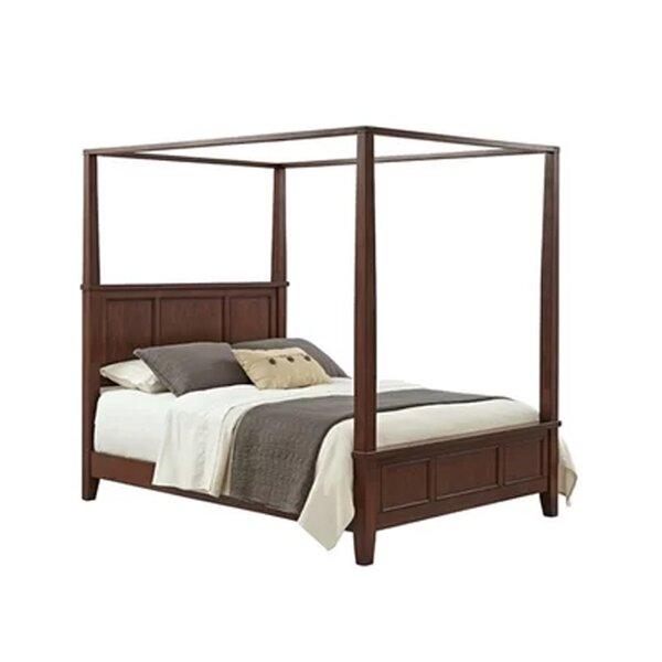 Canopy Beds Youu0027ll Love   Wayfair