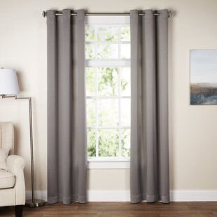 Formal Dining Room Curtains | Wayfair