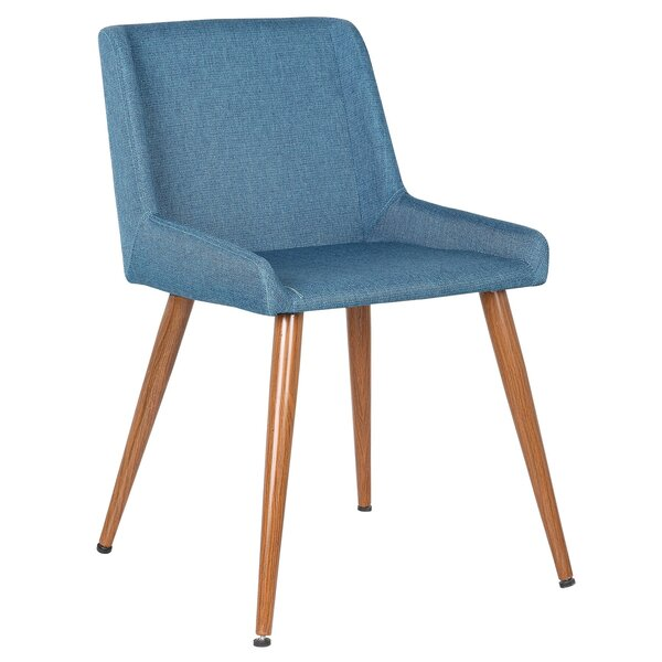 Marielle Leisure Side Chair by Porthos Home