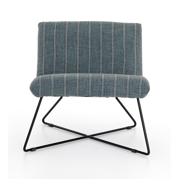 Traft Side Chair by Brayden Studio