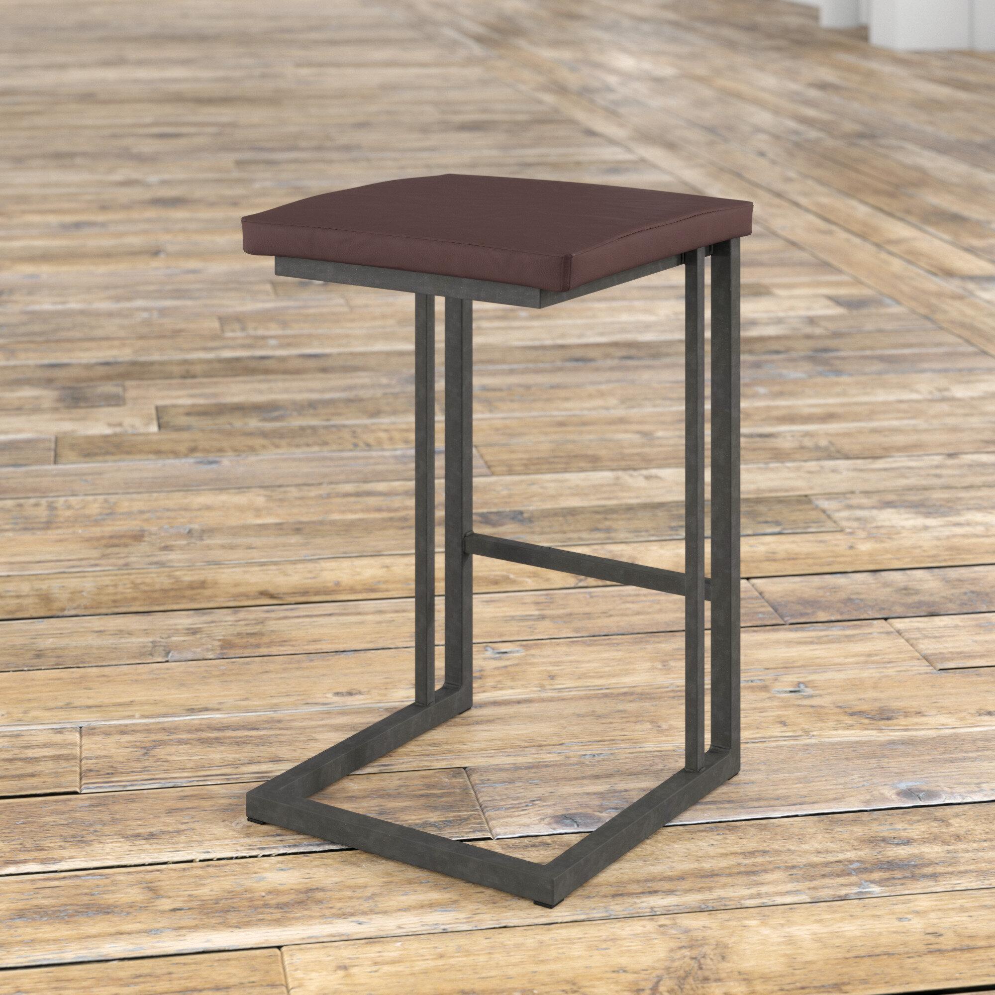 Terrific Trent Austin Design Calistoga 25 75 Bar Stool Reviews Forskolin Free Trial Chair Design Images Forskolin Free Trialorg