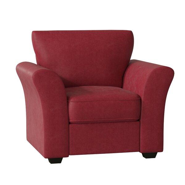 Sedgewick Armchair By Birch Lane™ Heritage