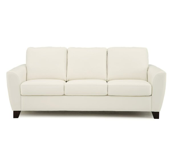 Estella Sofa by Palliser Furniture