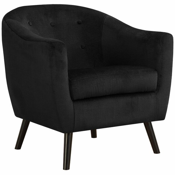 Hammonds Side Chair by Wrought Studio