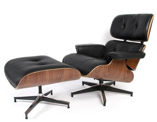 Genial Donavan Swivel Lounge Chair And Ottoman