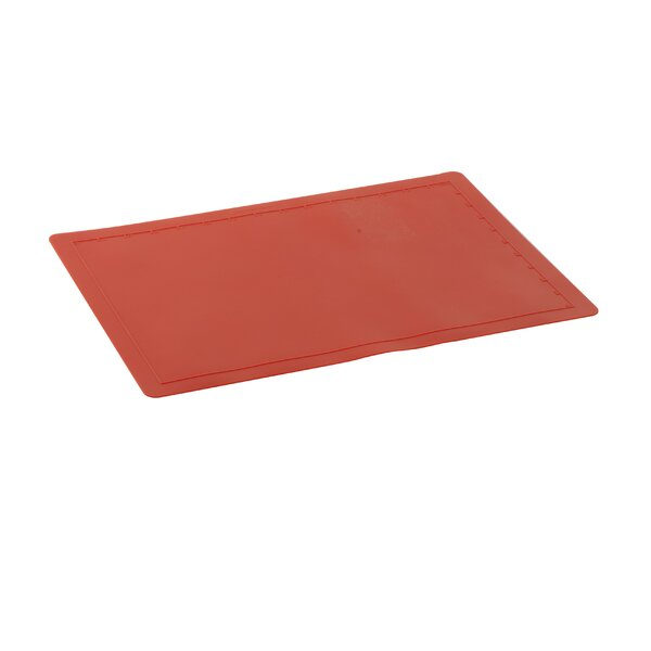 Baking Mat By Nordic Ware.