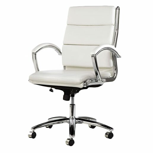Virginia Office Chair by Latitude Run