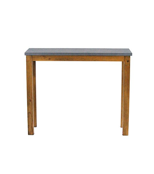 Millender Console Table by Millwood Pines