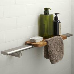 modern bathroom storage. Bathroom Shelving Modern Storage S