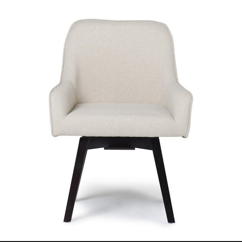 Good Spire Desk Chair