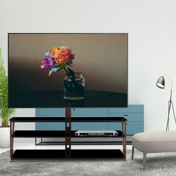 Review Ottar TV Stand For TVs Up To 65