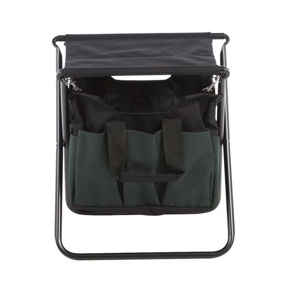 Schuykill Folding Camping Stool by Wrought Studio Wrought Studio