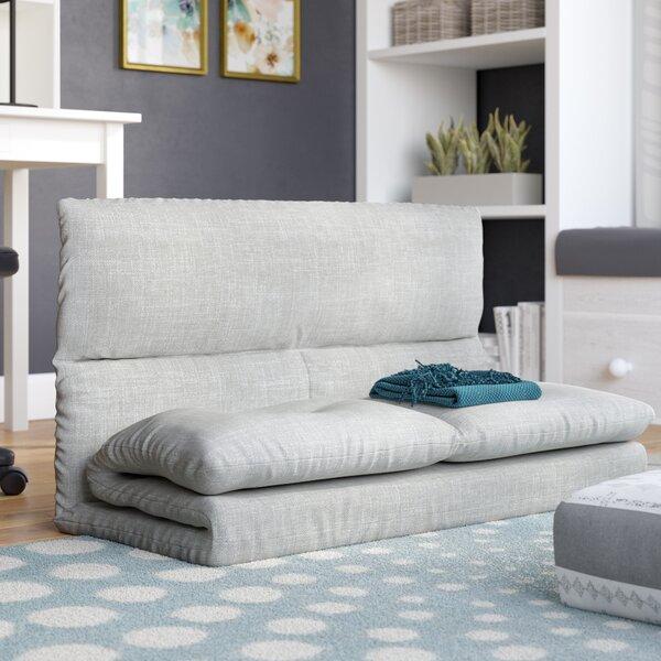 Mercury Row Small Sofas Loveseats2
