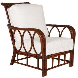 Vintage Maria Armchair