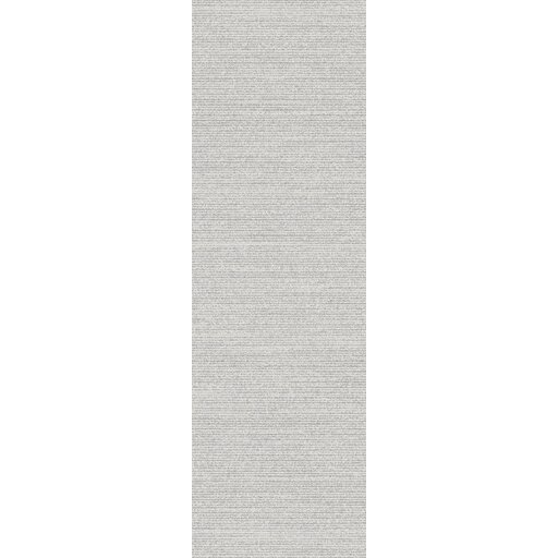 Ayers Hand-Loomed Gray Area Rug by Orren Ellis