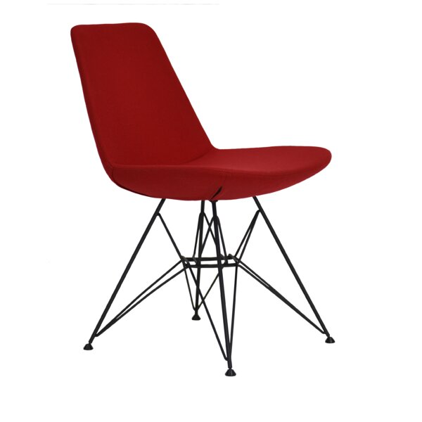 Eiffel Tower Side Chair by sohoConcept sohoConcept