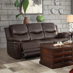 Woodhaven Hill St Louis Park Living Room Collection & Reviews ...