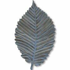 Brattea Leaf Wall Décor