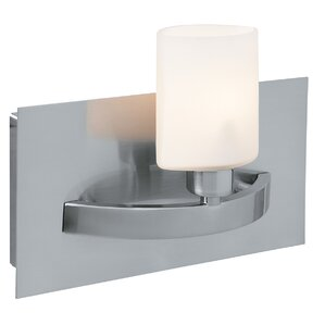 Bathroom Light Fixtures Wayfair glass starburst light fixture | wayfair