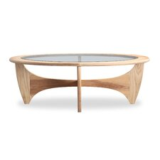 Mid-Century Modern G-Plan Coffee Table by Kardiel