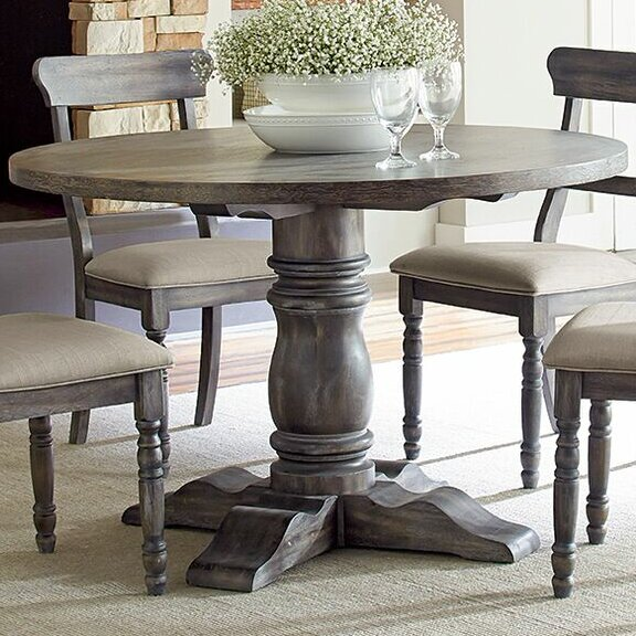 Snellville Dining Table