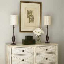 lorem ipsum some text 5 tips for decorating a dresser - Bedroom Dresser Decorating Ideas