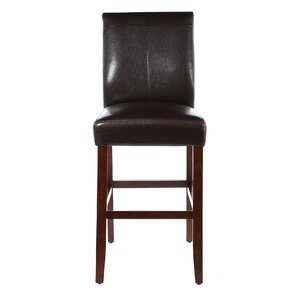 Annie 30 Bar Stool (Set of 2) Latitude Run