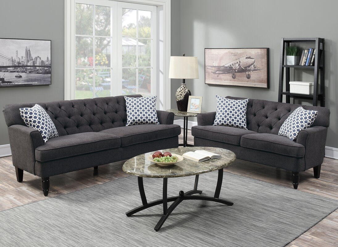 Living Room Sets Under 600 living room sets under 1000 living room design and living room ideas