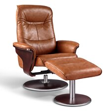 modern recliners - find the perfect recliner chair | allmodern  sc 1 st  Home Design Blog & Modern Leather Recliner Chair Modern Recliner Chair Ideas ... islam-shia.org