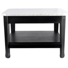 Coffee Table by BIDKhome