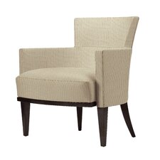 Gotham Propensity II Lounge Chair by David Edward