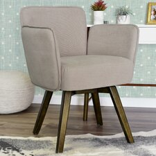 Esme Home Armchair by Elle Decor