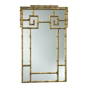 Wayfair Wall Mirrors cyan design mirrors you'll love | wayfair
