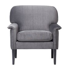 Mansard Armchair by Offex