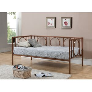 Merriam Daybed by Mistana