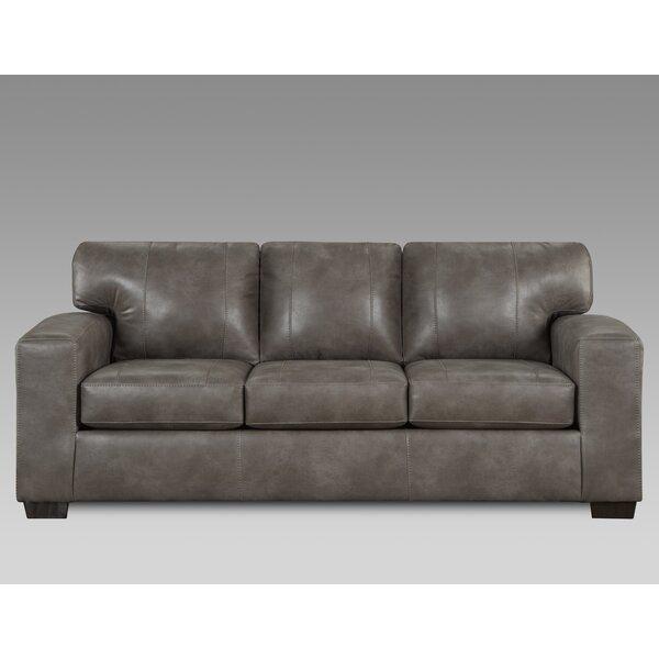 Review Winslowe Sofa