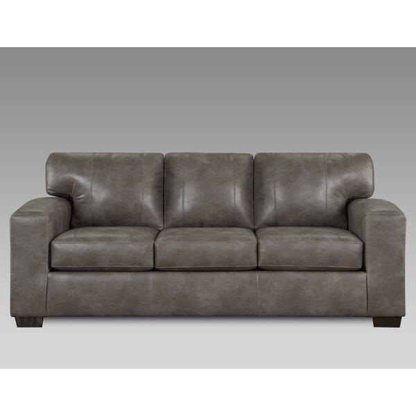 Winslowe Sofa By Ebern Designs