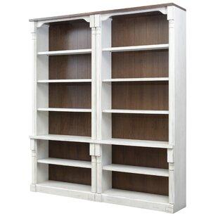Preston Standard Bookcase