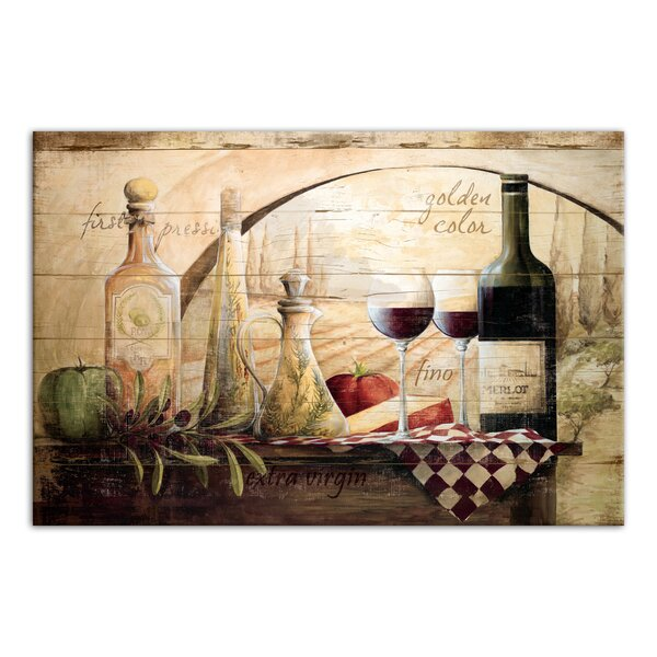 home decor hanging 12 to 30 Wine Bottle Glass Wall Art sizes various finishes Made In U.S.A
