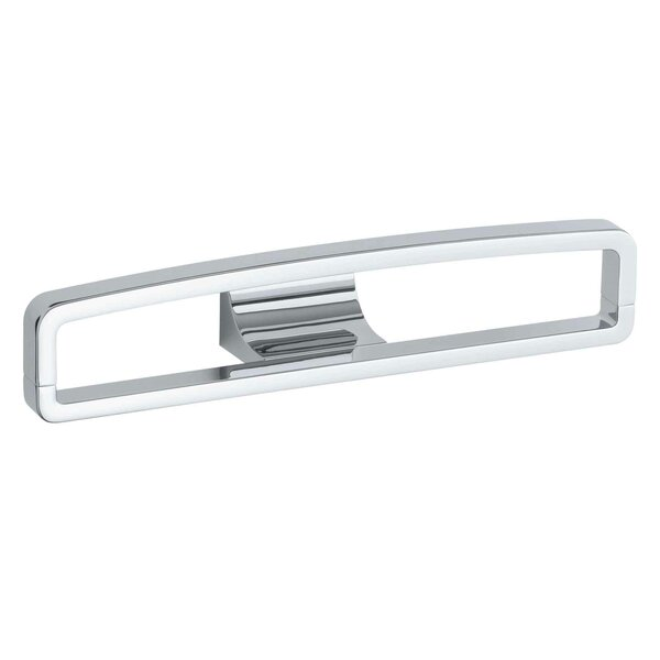 Loure Wall Mounted Towel Bar by Kohler