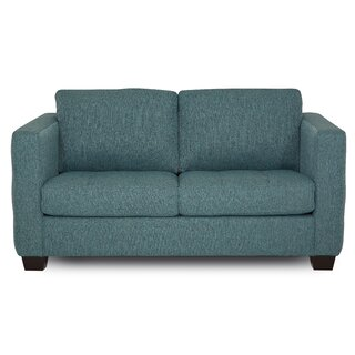 Argyle Loveseat by Palliser Furniture SKU:AE429499 Purchase